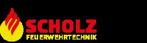 Feuerwehrtechnik Scholz